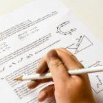Comment réviser votre Épreuve de mathématiques du Brevet