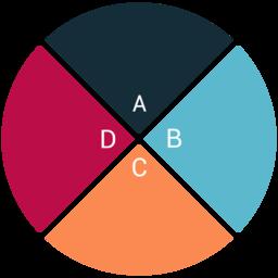Devenez un expert dans la soustraction des fractions – Exercice corrigé